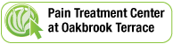 Click here for the Pain Treatment Center at Oakbrook Terrace